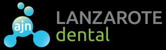 Lanzarote Dental