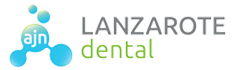 Lanzarote Dental